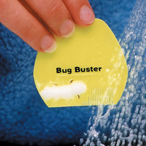 bug-buster-instructions