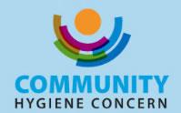 Community Hygiene Concern