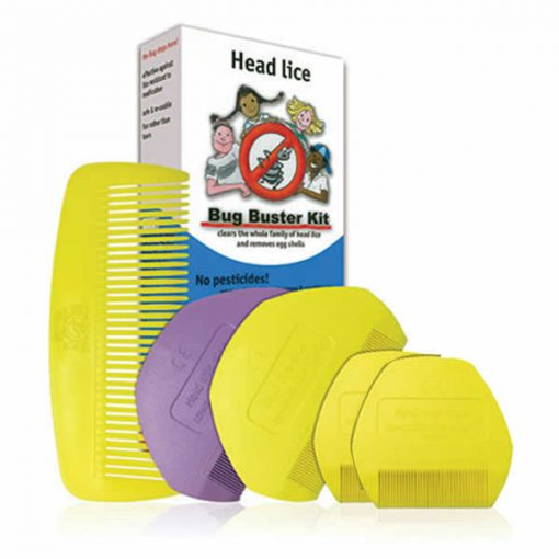 bug-buster-kit-centre-with-combs-2021