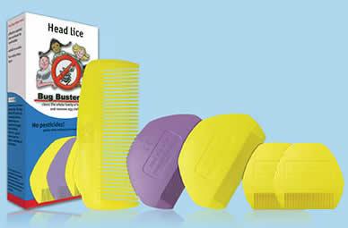 bug-buster-kit-nits-and-lice-treatment-2021-b